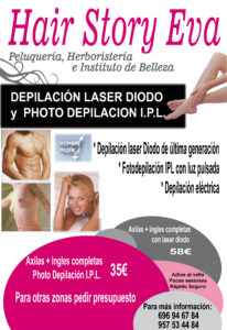 HAIR STORY eva-carteldepilacion laser