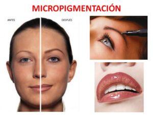 MICROPIGMENTACIÓN1